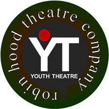 Youth Theatre